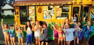 cropped-ice-cream-truck-5.jpg