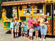 ice cream truck 4